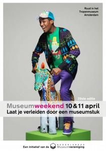 Campagnebeeld museumweekend_2010